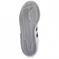 adidas-originals-superstar-winter-scarpa-casual-art-cp9630 preview