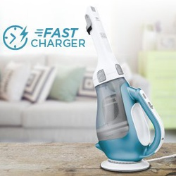 amazoncom-blackdecker-dustbuster-cordless-vacuum-16v-chv1410l-home-kitchen preview