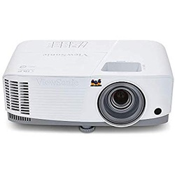 amazoncom-viewsonic-1080p-projector-with-3500-lumens-dlp-3d-dual-hdmi-and-low-input-lag-for-home-theater-and-gaming-px700hd-electronics preview