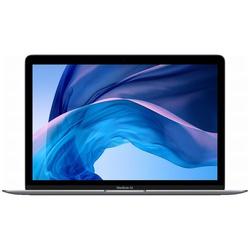 apple-macbook-air-13-mre82ta-grigio-siderale preview