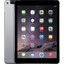 apple-tablette-tactile-reconditionnee-ipad-air-gris-sideral-16-go-wifi preview