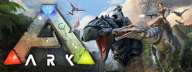 ark-survival-evolved preview