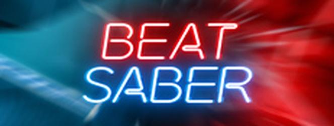 beat-saber preview