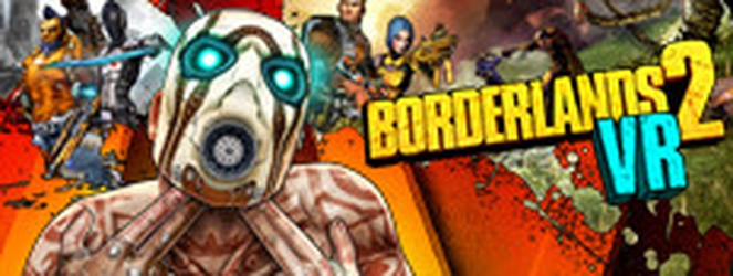 borderlands-2-vr preview