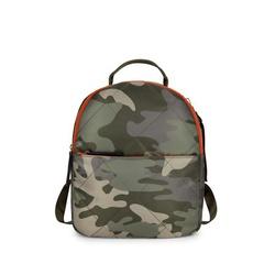 camo-printed-kensington-backpack preview