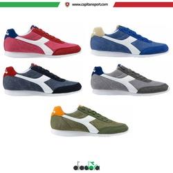 diadora-jog-light-c-scarpa-casual-unisex-art-171578 preview