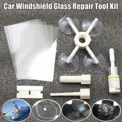 glass-crack-repair-kit-windscreen-windshield-repair-tool-car-kit-glass-gn preview