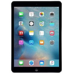 ipad-air-97-32-go-wifi-4g-gris-sideral-debloque preview