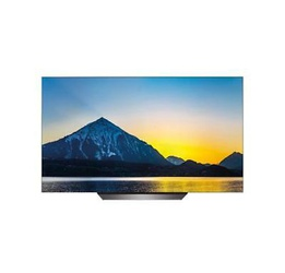 lg-smart-tv-55b8-oled-55-4k-ultra-hd-cinema-hdr-dolby-atmos-oled55b8pla preview
