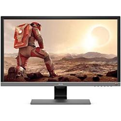 lg-uhd-24ud58-24-inch-monitor-4k-ips-3840-x-2160-2x-hdmi-displayport-250-cdm2-5ms-amd-freesync preview