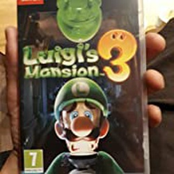 luigis-mansion-3-standard-edition-nintendo-switch preview