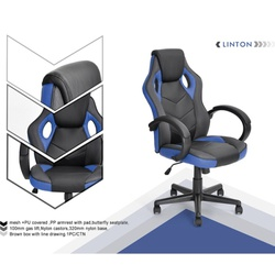 nouveau-zf-collections-clutch-chaise-de-bureau-a-dossier-eleve-en-ligne-seulement preview