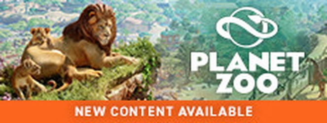 planet-zoo preview