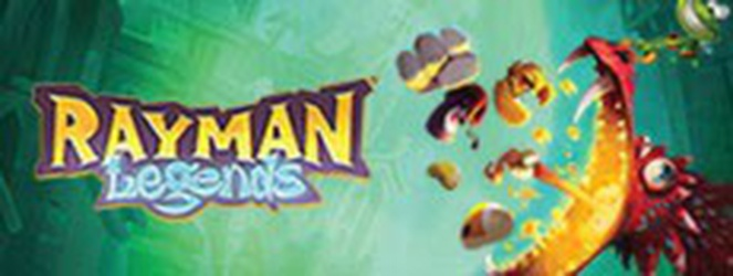 raymanr-legends preview