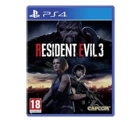 resident-evil-3 preview