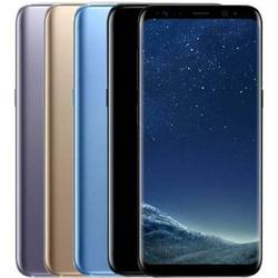 Samsung Galaxy S8 Plus G955U - Factory Unlocked, Verizon AT&T T-Mobile, 4G LTE