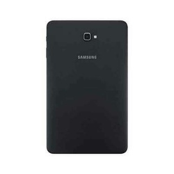 """Samsung Galaxy Tab A SM-T580NZKMXAR 10.1"""" 16GB Tablet W/ 32GB MicroSD Card"""