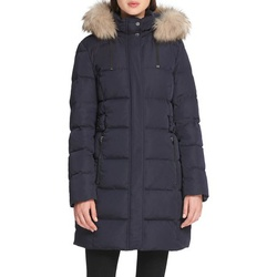 side-tab-faux-fur-puffer-jacket preview