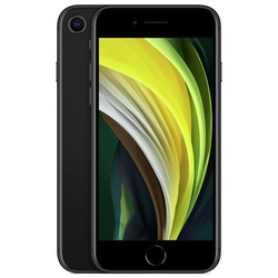 sim-free-iphone-se-64gb-mobile-phone-black preview