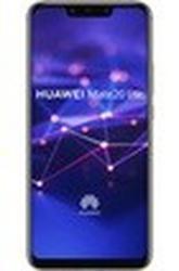 Smartphone Huawei Mate 20 lite Gold - Mate 20 lite Gold