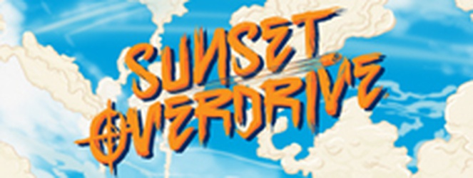 sunset-overdrive preview
