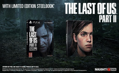 the-last-of-us-part-ii-with-limited-edition-steelbook-ps4 preview