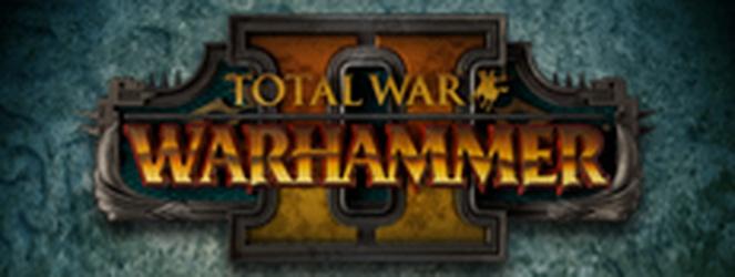 total-war-warhammer-ii preview