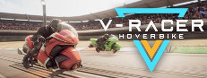 v-racer-hoverbike preview