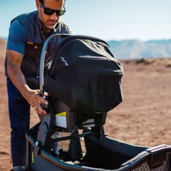 veer-cruiser-next-generation-premium-stroller-wagon-hybrid-eu preview