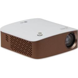 videoprojecteur-portable-lg-ph150g preview