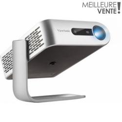 videoprojecteur-portable-viewsonic-m1 preview