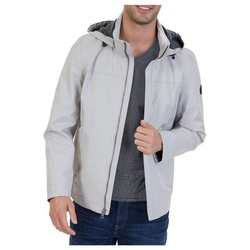 water-repellent-hooded-jacket preview